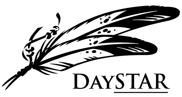 DaySTAR Native Outreach